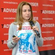 Шведова Анна Симбирсофт 2019-05-29-01.jpg