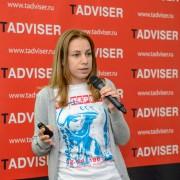Шведова Анна Симбирсофт 2019-05-29-02.jpg