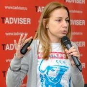 Шведова Анна Симбирсофт 2019-05-29-03.jpg