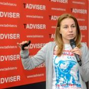 Шведова Анна Симбирсофт 2019-05-29-04.jpg
