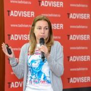 Шведова Анна Симбирсофт 2019-05-29-05.jpg