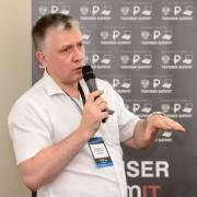 Айдаров Константин GETCRM 2019-05-29-05.jpg