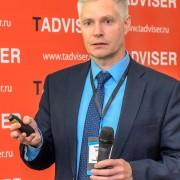 Барташев Николай Банк Оранжевый 2019-05-29-01.jpg