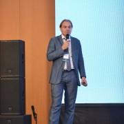 Галаган Дмитрий IBS 2019_05_29_02.JPG