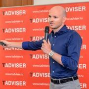 Иванов Сергей Сбербанк 2019-05-29-02.jpg