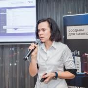 Погорелова Ольга ВТБ 2019-11-27-04.jpg
