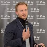 Поляков Анатолий PwC 2019-05-29-04.jpg