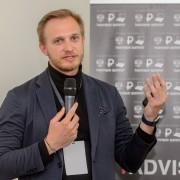 Поляков Анатолий PwC 2019-05-29-06.jpg
