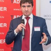 Рустамов Рустам РЕД СОФТ 2019-02-20-04.jpg