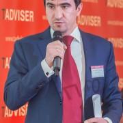 Рустамов Рустам РЕД СОФТ 2019-02-20-06.jpg