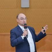 Саулин Андрей Аэроклуб ИТ 2019_05_29_05.JPG