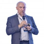 Сорокин Святослав IBS 2019_05_29_05.JPG