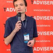 Трушкин Андрей Промсвязьбанк 2019-05-29-05.jpg