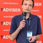 Трушкин Андрей Промсвязьбанк 2019-05-29-06.jpg