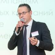 Едидин Борис ЭБР 2019-09-18-06.jpg