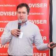 Голов Николай Avito 2019-09-18-01.jpg