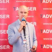 Карбасов Дмитрий Евразийская Группа 2019-10-17-07.jpg