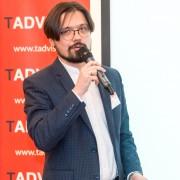 Колесов Александр BIOCAD 2019-02-20-01.jpg