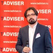 Колесов Александр BIOCAD 2019-02-20-05.jpg