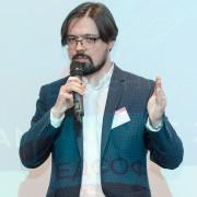 Колесов Александр BIOCAD 2019-02-20-08.jpg
