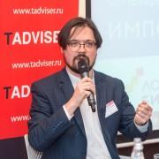 Колесов Александр BIOCAD 2019-02-20-09.jpg