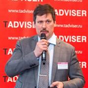 Корчивой  Станислав Счетная палата РФ 2019-02-20-05.jpg