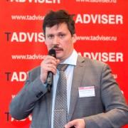 Корчивой  Станислав Счетная палата РФ 2019-02-20-10.jpg