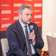 Козлов Алексей НПФ Будущее 2019-09-18-02.jpg