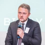 Козлов Алексей НПФ Будущее 2019-09-18-06.jpg