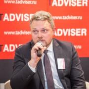 Козлов Алексей НПФ Будущее 2019-09-18-15.jpg