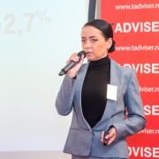 Крухмалева Яна Газпром 2019-10-17-02.jpg