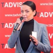 Крухмалева Яна Газпром 2019-10-17-03.jpg