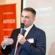Подбуцкий Георгий Логика Бизнеса 2019-02-20-01.jpg