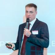 Подбуцкий Георгий Логика Бизнеса 2019-02-20-03.jpg