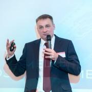 Подбуцкий Георгий Логика Бизнеса 2019-02-20-04.jpg
