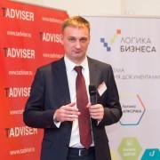 Подбуцкий Георгий Логика Бизнеса 2019-02-20-08.jpg