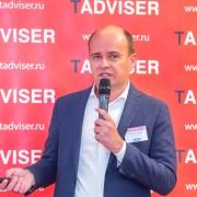 Алфёров Андрей S7 Group 2019-10-17-01.jpg