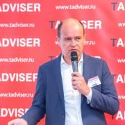 Алфёров Андрей S7 Group 2019-10-17-04.jpg