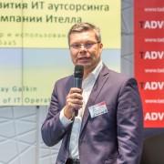 Галкин Николай Ителла2019-10-02-01.jpg
