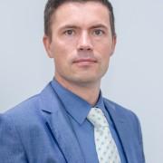Гоц Роман Atos2019-10-02-10.jpg