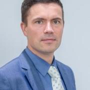 Гоц Роман Atos2019-10-02-11.jpg
