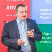Литвиненко Кирилл ОНЛАНТА 2019-10-02-01.jpg