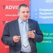 Литвиненко Кирилл ОНЛАНТА 2019-10-02-02.jpg