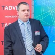 Литвиненко Кирилл ОНЛАНТА 2019-10-02-05.jpg