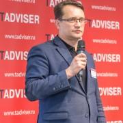 Мельник Антон Квадра2019-10-02-04.jpg