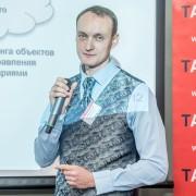 Северов Михаил Русские Башни2019-09-25-03.jpg