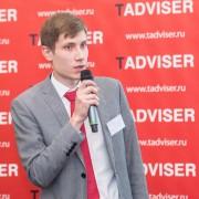 Сорокин Дмитрий Министерство экономического развития2019-09-25-04.jpg