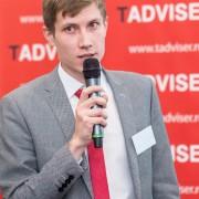 Сорокин Дмитрий Министерство экономического развития2019-09-25-05.jpg