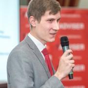 Сорокин Дмитрий Министерство экономического развития2019-09-25-08.jpg