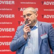 Залманов Андрей Банк ФК Открытие 2019-10-02-04.jpg